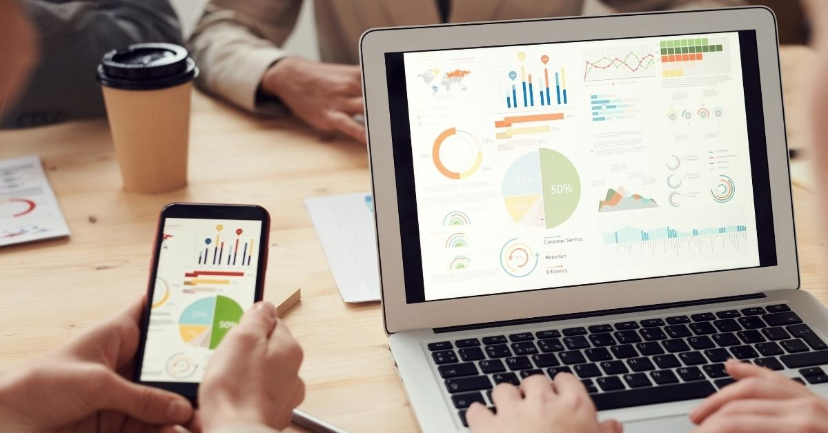 Boost Social Selling Success With Sales Navigator Analytics blog image 1