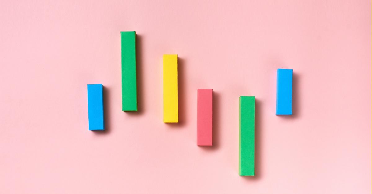 Linkedin Polls blog2