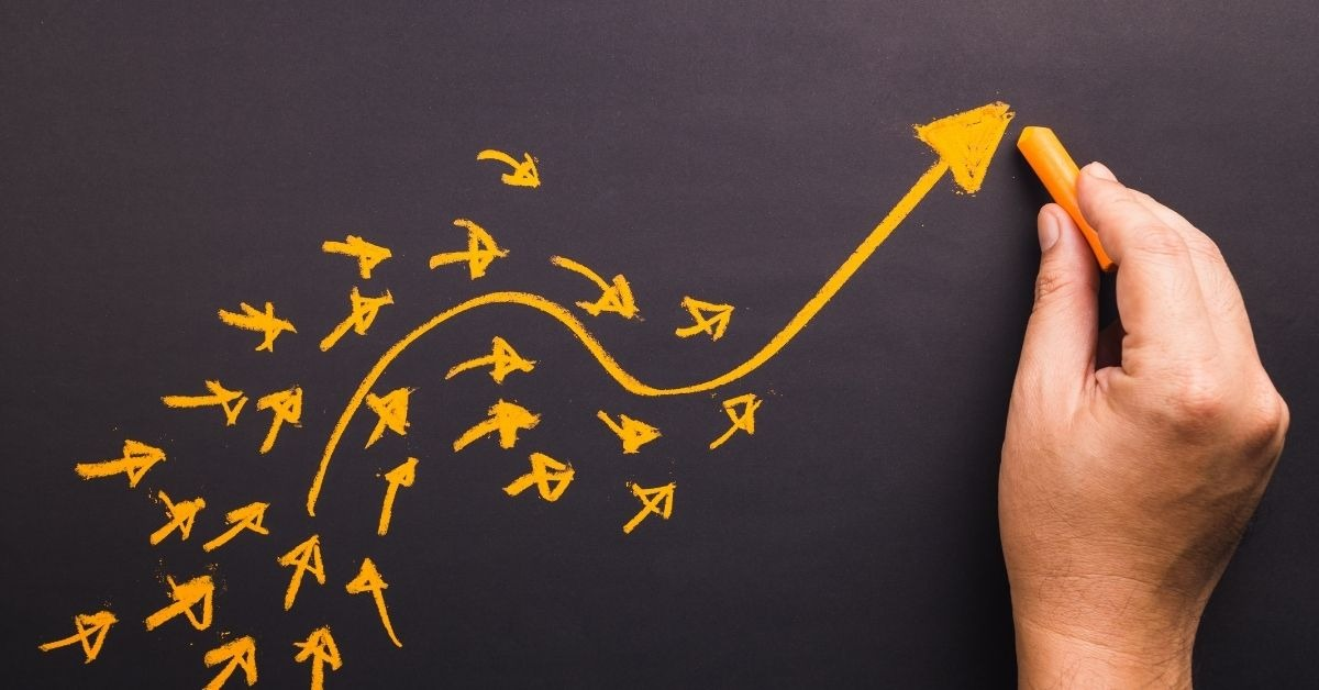 What Is Inbound Marketing And How Can It Help Small And Medium Sized B2B Companies? blog image 2
