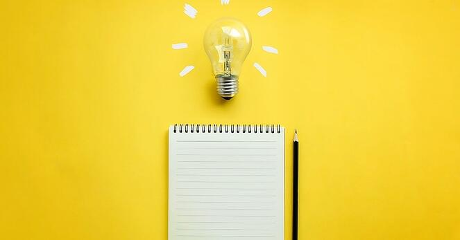 Why You Should Steal Design Thinking When Launching Social Selling blog image 2