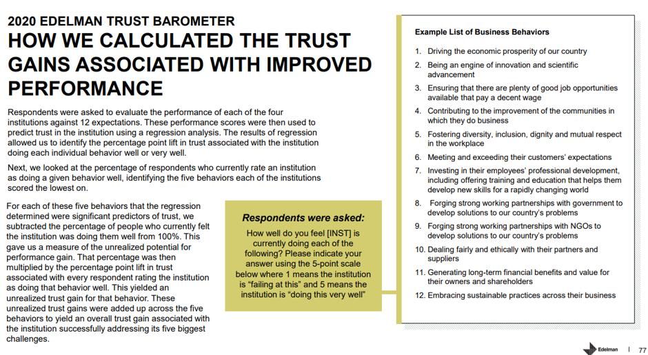 edelman trust barometer 7