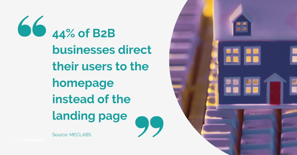 landing page quote 1