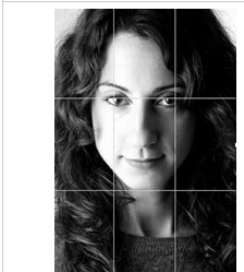 profile pic blog image 3