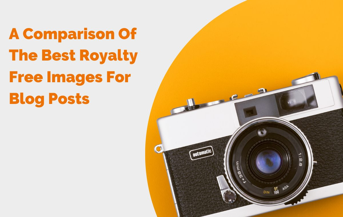 royalty free images for blogs header