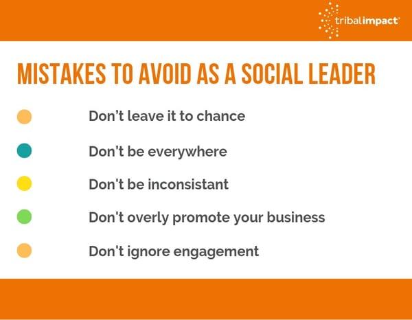 social-leader-mistakes