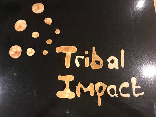 tribal-pancake