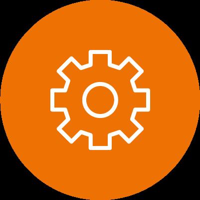 modifying-key-linkedin-setting