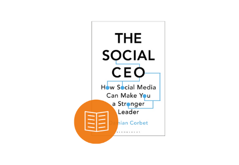 the-social-ceo-resources