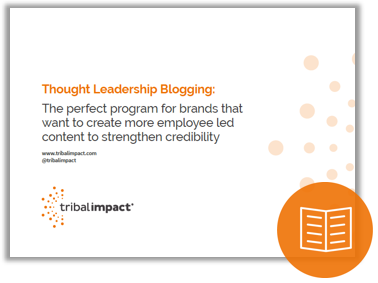 thought_leadership_blogging