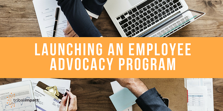 Launching an employee Advocacy program (1).png
