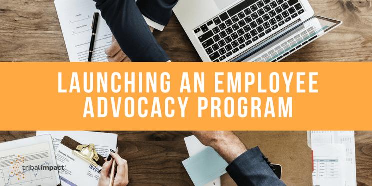 Launching an employee Advocacy program (1).png