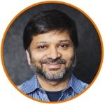 Social Exec - Dharmesh Shah