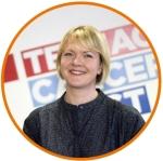 Social Exec - Kate Collins