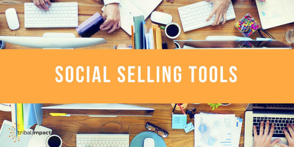 social selling tools.png