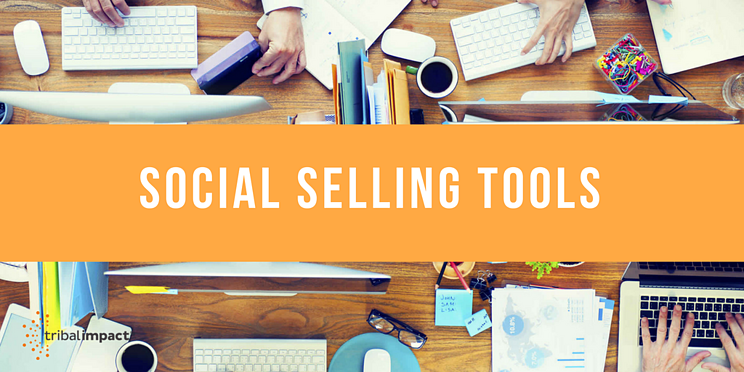 social selling tools.png