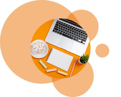 social selling webinars