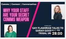 Gay Flashman Image - Resources page