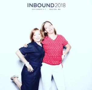 inbound employee content - Tribal Impact-1