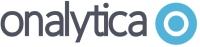 onalytica-logo-200px