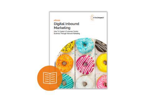 digital inbound marketing resources