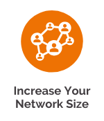 increase-your-network-size