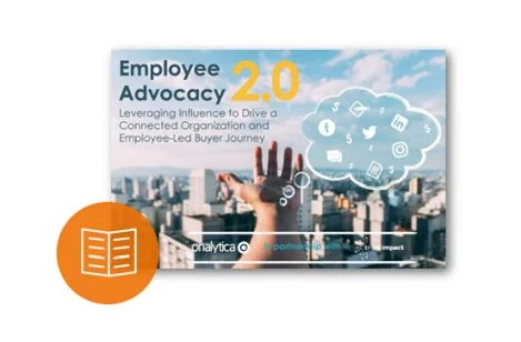 Employee_Advocacy_2.0_Guide-7